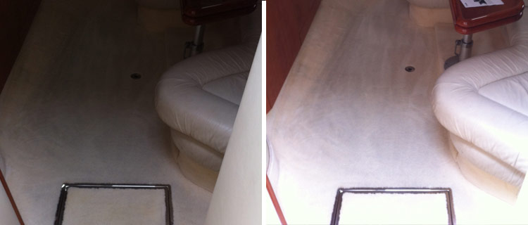 boat-interior-images