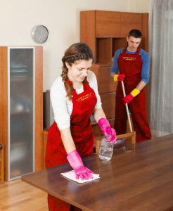 office-cleaning-team