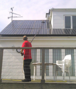 solar-panels-cleaning